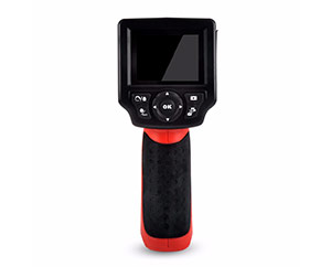 autel-mv208-5.5-digital-videoscope-with-2.4-screen-and-5.5mm-head-Autel