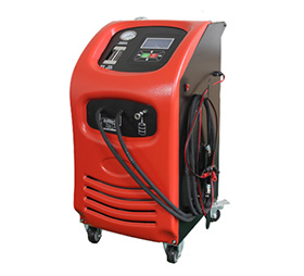 ATM-300 Auto Transmission Fluid Cleaner & Changer