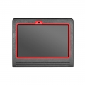 Original LAUNCH X431 V+ Full System Diagnostic Android Wifi Tablet Scanpad Scan Tool