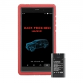 Launch X431 Pros Mini Red Color Full System Car Diagnostic Tool